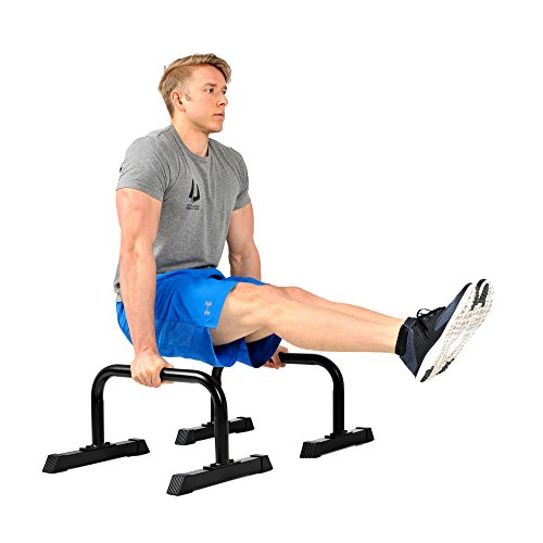 Ultimate-Body-Press-Parallettes-12×24-inch-0