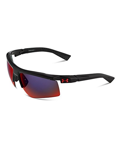 Under-Armour-Mens-Core-20-8600082-104161-Sunglasses-0