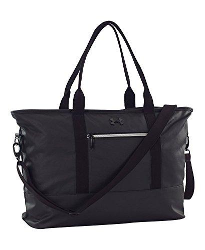 Under-Armour-Womens-Premier-Tote-Bag-0