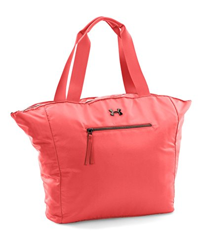 Under-Armour-Womens-To-and-From-Tote-Bag-0