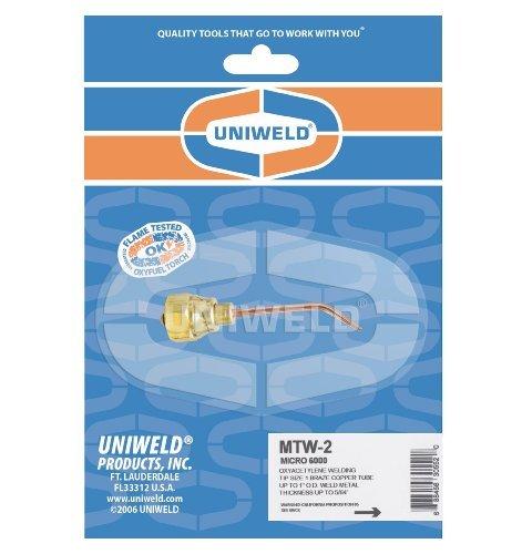 Uniweld-MTW-2-Micro-6000-Miniature-WeldBraze-Tip-Model-MTW-2-Tools-Outdoor-gear-supplies-0-1