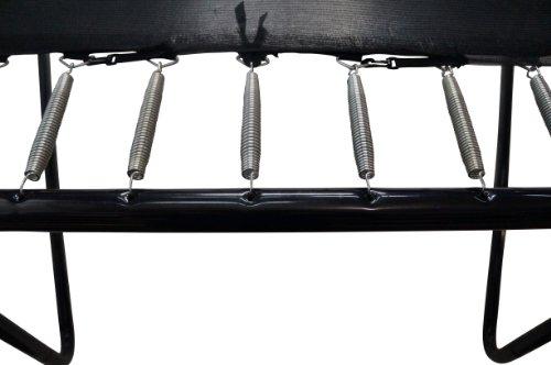 Upper-Bounce-Easy-Assemble-Spacious-Rectangular-Trampoline-with-Fiber-Flex-Enclosure-Feature-0-0