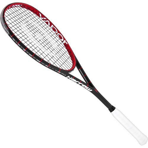 Vapor-Squash-Racquet-0
