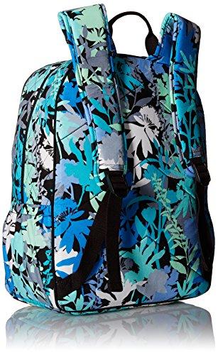 Vera-Bradley-Campus-Backpack-0-0