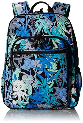 Vera-Bradley-Campus-Backpack-0