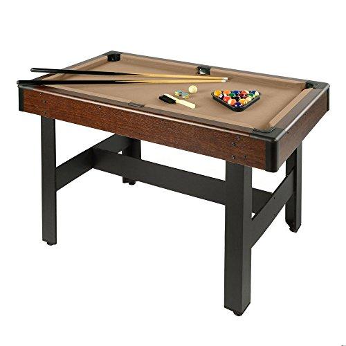 Voit-48-in-Billiards-Table-Set-0