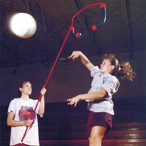 Volleyball-Spikeblaster-Lightweight-Ball-Suspension-Device-0
