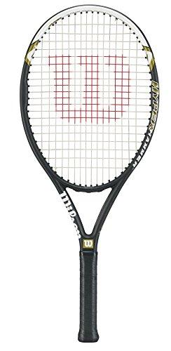 Wilson-Hyper-Hammer-53-Strung-Tennis-Racket-0-0
