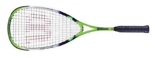 Wilson-Sledge-Hammer-Squash-Racquet-0