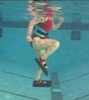 Winged-Water-Walkers-Swim-Training-Fins-0-0