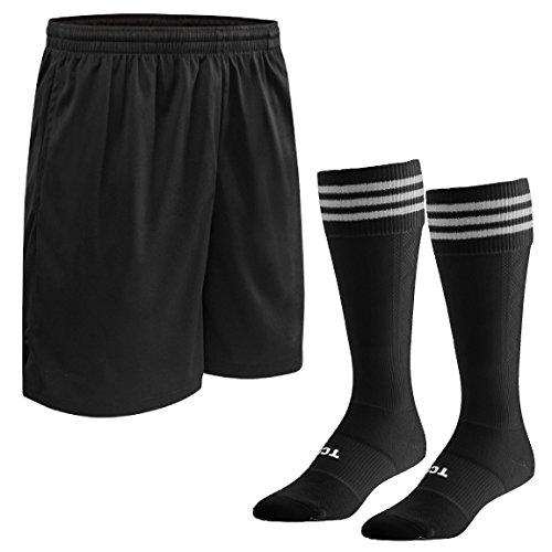 Winners-Sportswears-Elite-12-Soccer-Referee-Package-0-1