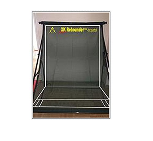XK-Sports-Advanced-Racquetball-Rebounder-0
