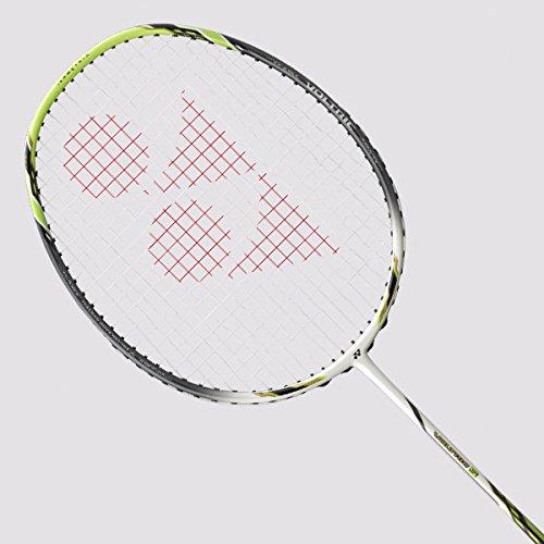 YONEX-Voltric-5-Badminton-Racquet-0