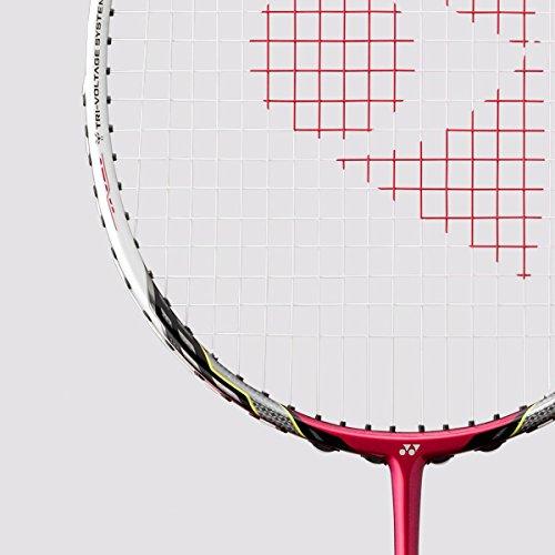 YONEX-Voltric-7-Badminton-Racquet-0-0