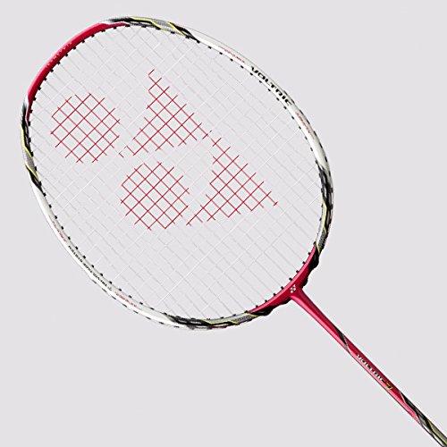 YONEX-Voltric-7-Badminton-Racquet-0