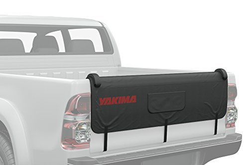 Yakima-Crashpad-Truck-Bed-Pad-0-1