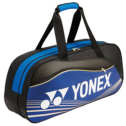 Yonex-Bag-9631-Pro-Tournament-Bag-0