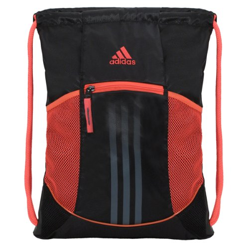 adidas-Alliance-Sport-Sackpack-0