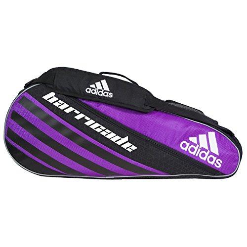 adidas-Barricade-IV-Tour-3-Racquet-Bag-0-0