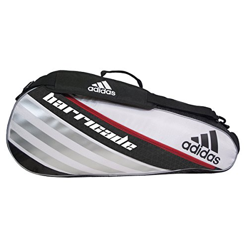 adidas-Barricade-IV-Tour-3-Racquet-Bag-0