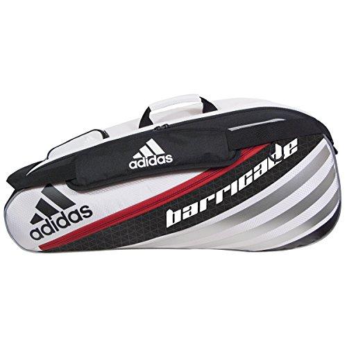 adidas-Barricade-IV-Tour-6-Racquet-Bag-0-0