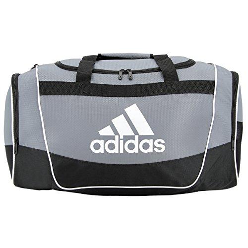 adidas-Defender-II-Duffel-Bag-0-0