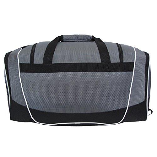 adidas-Defender-II-Duffel-Bag-0-1