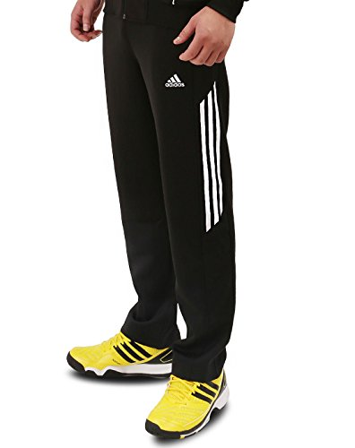 adidas-Mens-Badminton-Tracksuit-0-0