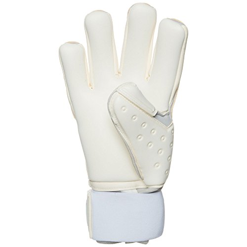 adidas-Mens-Soccer-ACE-Pro-Classic-Goalkeeper-Gloves-0-1
