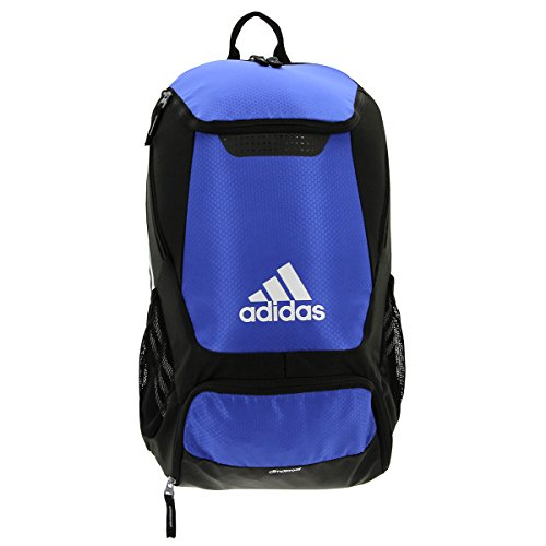 adidas-Stadium-Team-Backpack-0-0