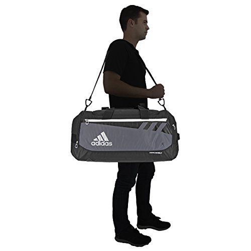 adidas-Team-Issue-Duffel-Bag-0-1