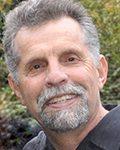 Mark Mooney Blog
