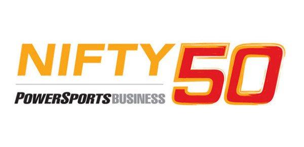 Nifty 50 Logo_WP