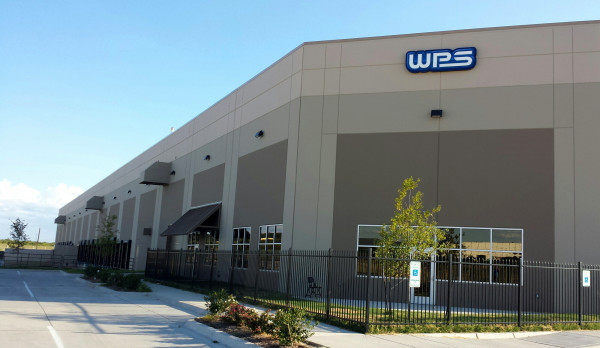 WPS-Texas-Warehouse