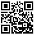 To see video of the Viking's reveal, click on the QR code, or visit  PowersportsBusiness.com.