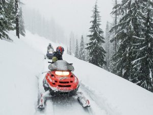 Pro-snowmobiling groups argue that the Idaho ruling could set a dangerous legal precedent that could put both snowmobile access and ORV access under the existing Travel Management Plans at risk nationwide.