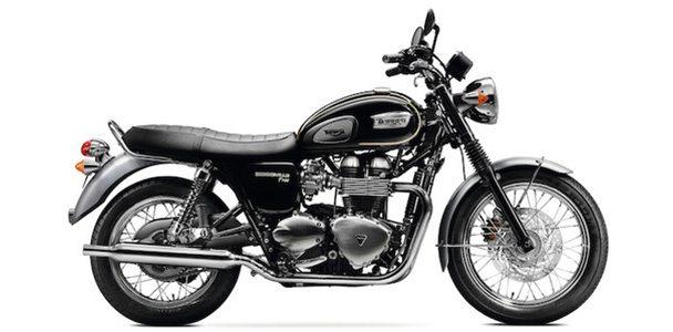 Triumph-Bonneville-Special