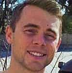 Nick Vaughn