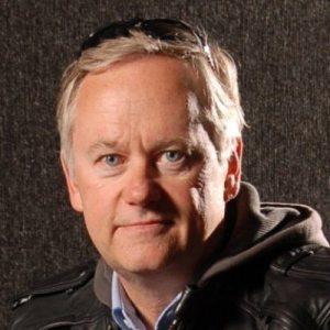 Steve Piehl