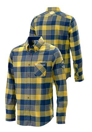 PathfinderShirt