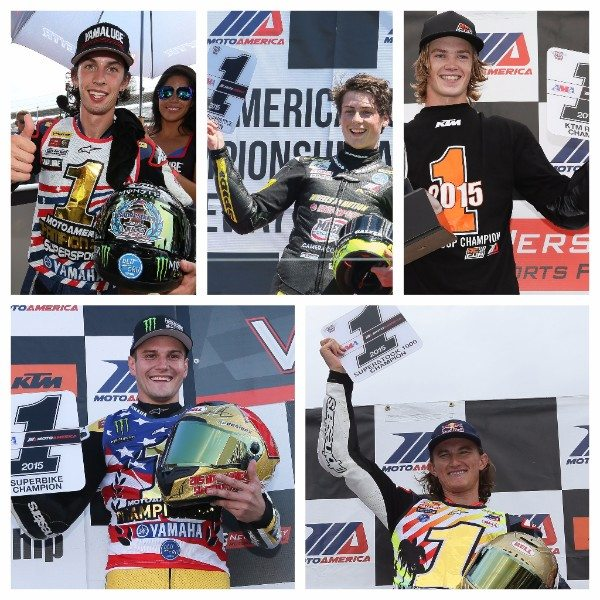 motoamerica-night-of-champions