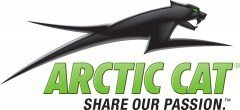 arctic-cat-logo-e1412173179952