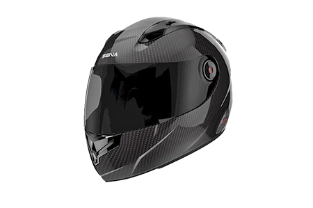 Sena launches Intelligent Noise Control helmet