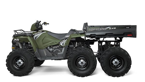 2017-sportsman-6x6-big-boss-570-eps-sage-green_Profile