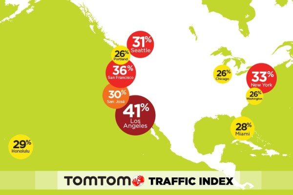 2510318_USA_CongestionTrafficIndex