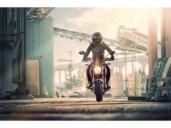 Kawasaki3