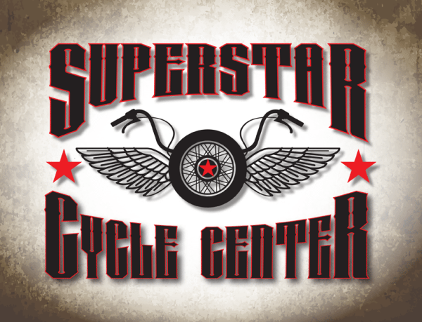 superstarcyclecenter