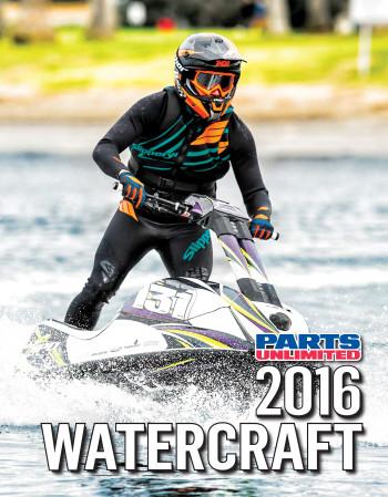 Watercraft_16-LG