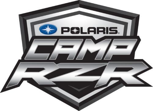 Camp_RZR_2014_bevel_NOYEAR