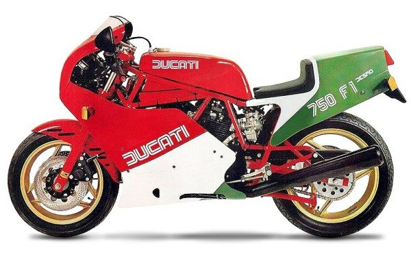 My VTR250 looked exactly like this.  In my head.